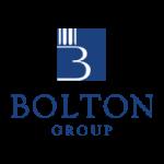 sustenia-per-bolton-group