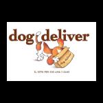 sustenia-per-dogdeliver