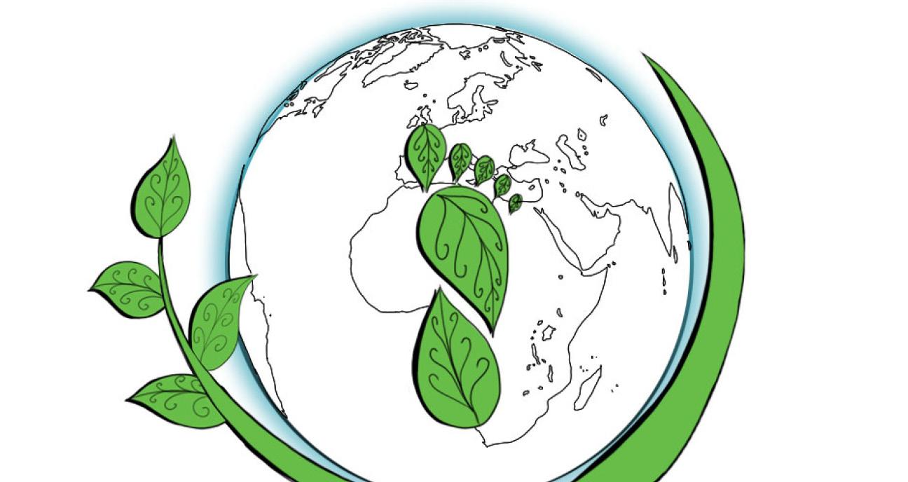 trend di sostenibilità