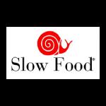 sustenia-per-slow-food