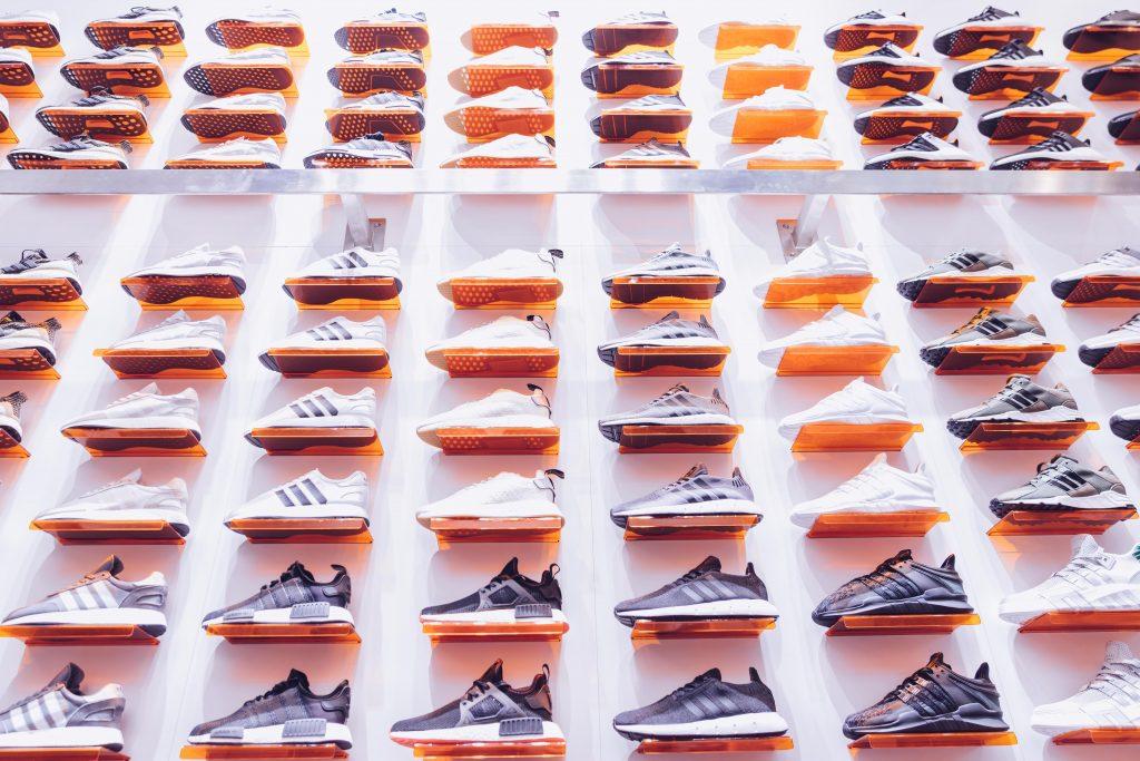 trend-di-sostenibilita-sneakers-sostenibili-sustenia